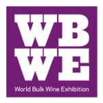Wine faults – a presentation sponsored by Lallemand at the World Bulk Wine
