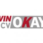 LALVIN ICV oKay®: UNA LEVADURA REVOLUCIONARIA CON MUY BAJA PRODUCCIÓN DE SO2 Y DE OTROS COMPUESTOS AZUFRADOS NEGATIVOS