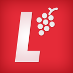 Come and explore the new Lallemand Wine App  and  the new Lallemand Oenology web site