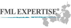 FML_Expertise