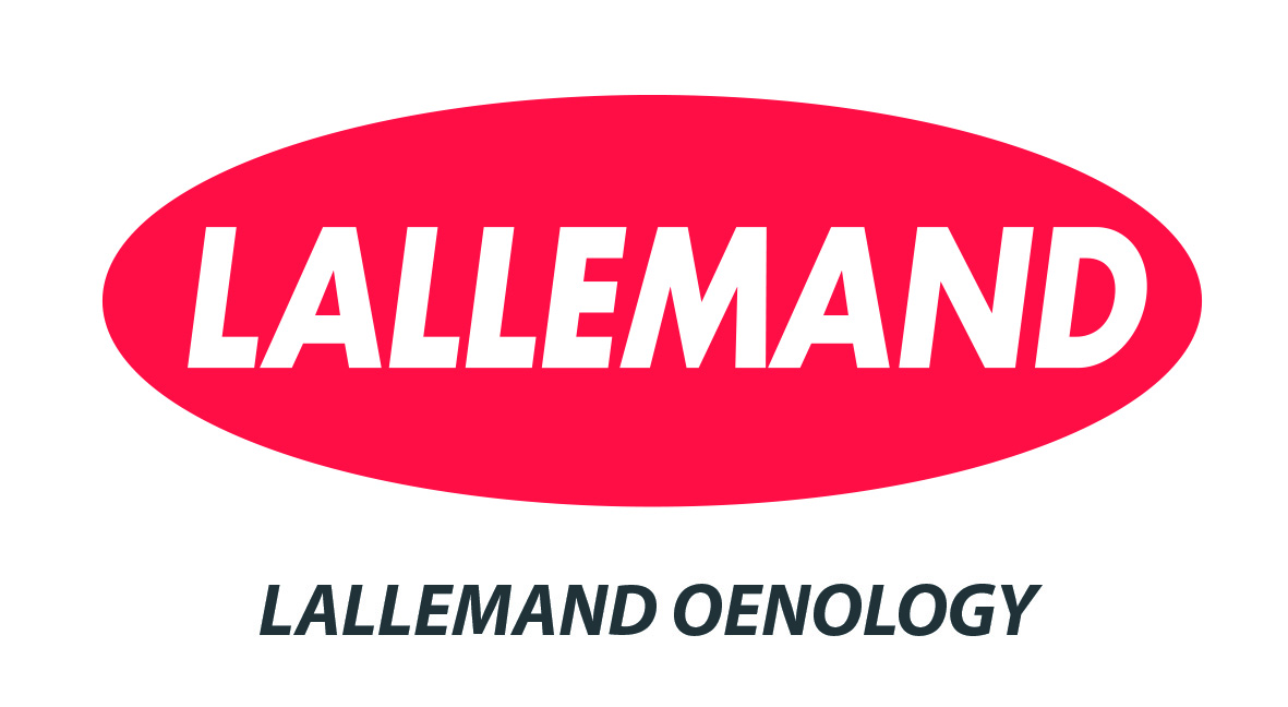 Invitation to Lallemand Oenology and Litmus Wines technical Seminar