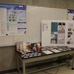 Lallemand Oenology participates at the UC Davis Biodiversity Museum Day