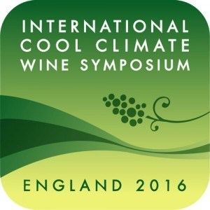 Lallemand Oenology sponsor of the 9th International Cool Climate Wine Symposium (ICCWS)