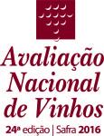 24ª Avaliação Nacional de Vinhos – Safra 2016