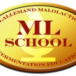 Lallemand Oenology 2016 International ML School –successful master classes on malolactic fermentation