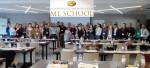 Escuela Internacional Maloláctica 6ta Edición – Mayo 2016- Toulouse Francia