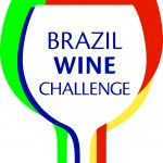 VIII Brazil Wine Challenge