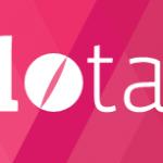 MALOTABS™, die erste Tablette für malolaktische Gärung in Fässern von Lallemand Oenology