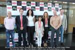 Enotour® 2016, celebrado en Logroño: Éxito de Lallemand Bio