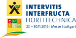 INTERVITIS INTERFRUCTA HORTITECHNICA 2016