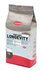 Soluciones Naturales- PURE-LEES™ LONGEVITY: Protección frente a la  Oxidación