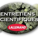 When biodiversity meets terroir at the XXVIe Entretiens Scientifiques Lallemand