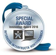 Cuatro productos de Lallemand Oenology ganan premios en Intervitis Interfructa :  IONYSWF™, MLPrime™, Malotabs™ y Bactiless™