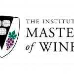 2017 Lallemand Oenology Bursary awarded to Masters of Wine student Elizabeth Kelly