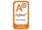Lallemand Enología obtiene la certificación ISO 14001
