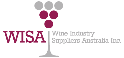 Lallemand Oenology Australia – finalist for the WISA Impact Award