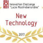 Le Malotabs vincono il premio New Technology SIMEI 2017