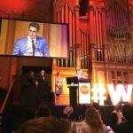 Lallemand Oenology Australia wins Wine Industry Impact Award (winemaking)