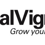 How to better face harvest challenges with Lalvigne® – New and approved for Australia and New Zealand and now available for trials