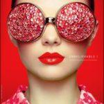 OPTI-MUM-RED™ – UN NOUVEL AUTOLYSAT DE LEVURE INNOVANT POUR VINS ROUGES