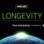 PURE-LEES™ Longevity – LA GESTIONE DELL'OSSIGENO E LA PROTEZIONE IN AFFINAMENTO