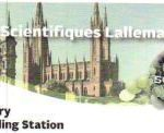 Lallemand concluded yet another successful technical meeting in Wiesbaden, Germany