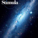 Stimula – Hefenährstoffe zur verbesserten Aromenausprägung