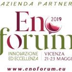 Lallemand sarà presente ad Enoforum con due convegni tecnici ed una sessione di degustazione