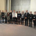 El XXIX Encuentro Científico de Lallemand explora acerca de las nuevas herramientas biológicas disponibles para el enólogo.