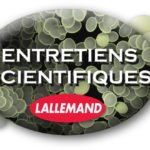 The XXIX Entretiens Scientifiques Lallemand explores the new biological tools available to winemaker