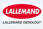 Lallemand's Southern Hemisphere Oenology teams joined forces.