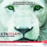 GLUTASTAR: Il più potente tra gli antiossidanti naturali