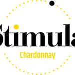 Nutrição óptima de leveduras enológicas para a máxima expressão aromática em Chardonnay