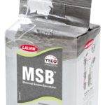Lalvin MSB™ – the true Marlborough New Zealand selected natural wine yeast for Sauvignon blanc