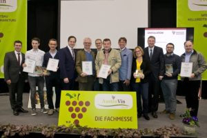 Laktia_wins_innovation_prize_at_Austro_Vin