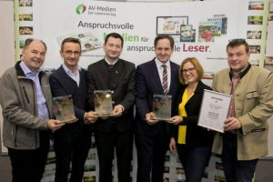 Laktia_wins_innovation_prize_at_2020_austrovin