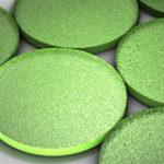 LallzymeCuvée Blanc™ : Effiziente Mazeration und hohe aromatische Wirkung