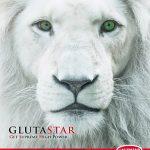 Glutastar™: La levadura inactivada específica naturalmente rica en el mayor nivel garantizado de glutatión para la mejor actividad antioxidante