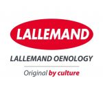Lallemand 2021
