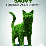 Sauvy: Il nuovo lievito per l'espressione ottimale degli aromi tiolici varietali