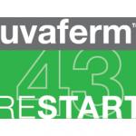 Arrêt de fermentation ? Fermentations languissantes ? Optez pour Uvaferm 43 RESTART<SUP>TM</SUP>!