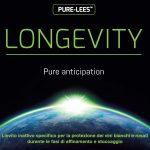 Pure-Lees LONGEVITY™: il lievito inattivo specifico dal potere antiossidante