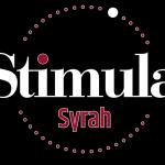 New STIMULAH™SYRAH