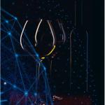 Le vin entre dans le digital – le nouvel e-mag Lallemand est en ligne !