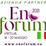 Lallemand sarà presente ad Enoforum virtual 2021 con due sessioni tecniche