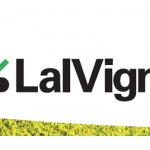 LalVigne™ AROMA et LalVigne™ MATURE sont de nouveau certifiés Ecocert et NOP
