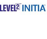 Level2 Initia